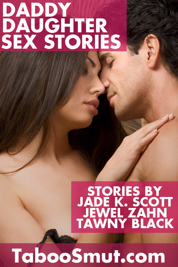 Read only free erotic adult stories