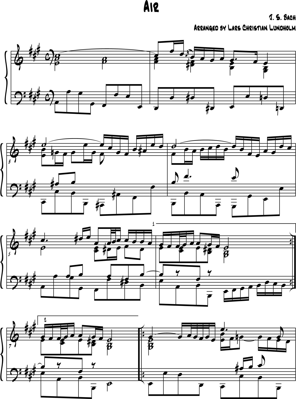 Traditional Wedding Organ Music Tbrb Info
