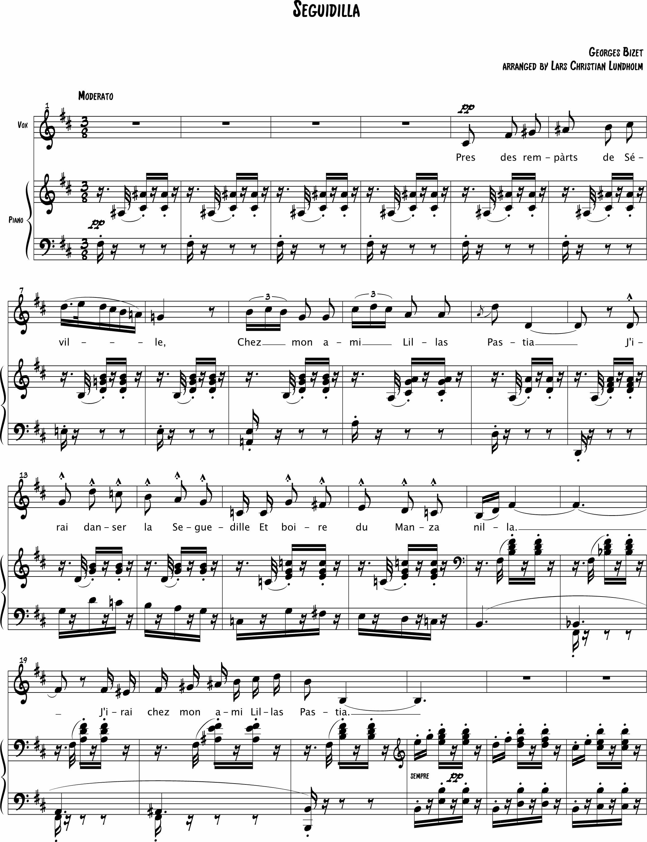 learn to read sheet music for piano pdf