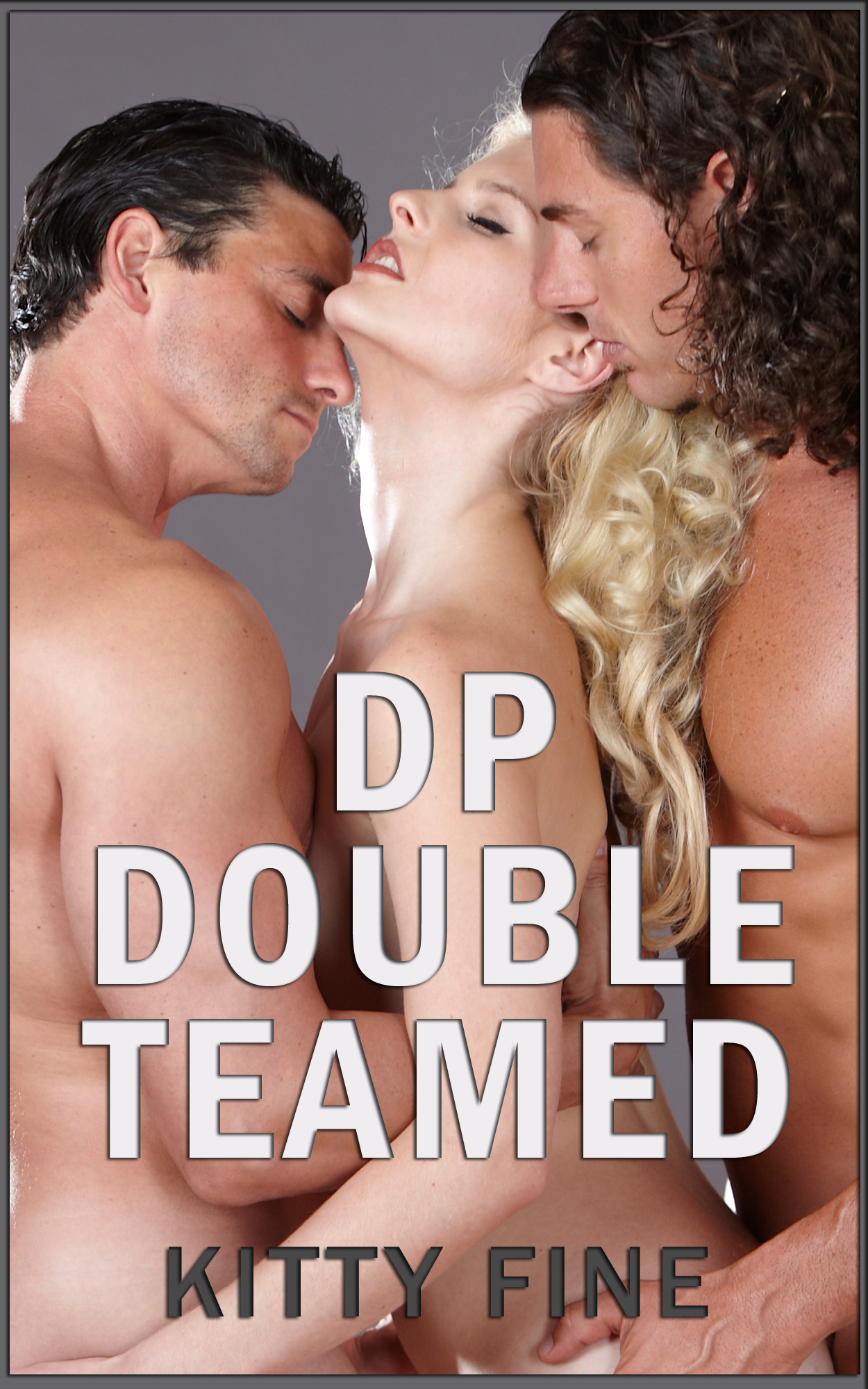 smashwords – dp double teamed: daddy's girl #3 - daughter sex