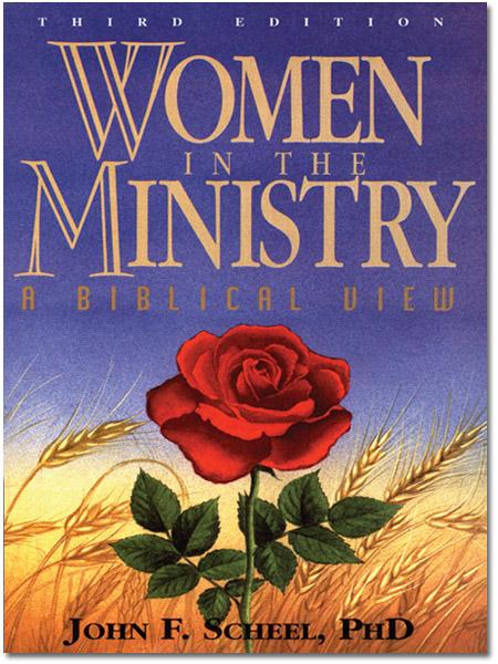 John gray singles ministry