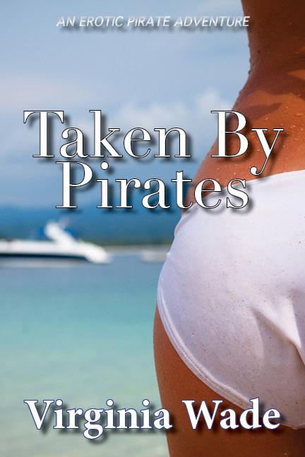 pirati-erotika-epub