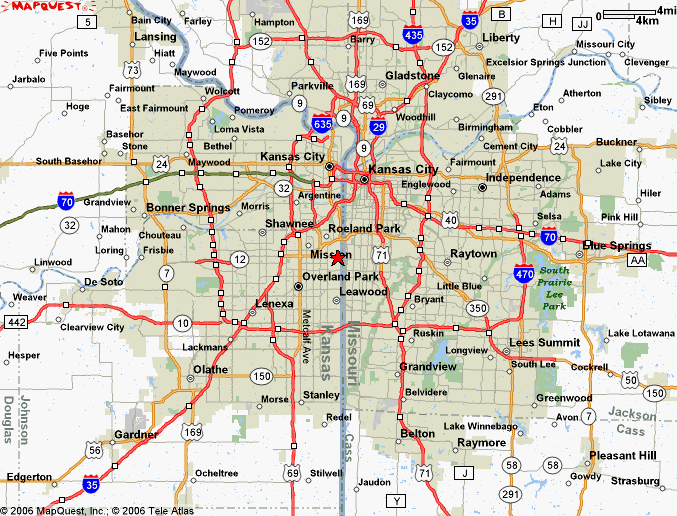 harris county map with zip codes with Greater Kansas City Map on HOU besides Zip Code Map moreover Solomons State House Map 2 0 together with Houston Neighborhoods furthermore .