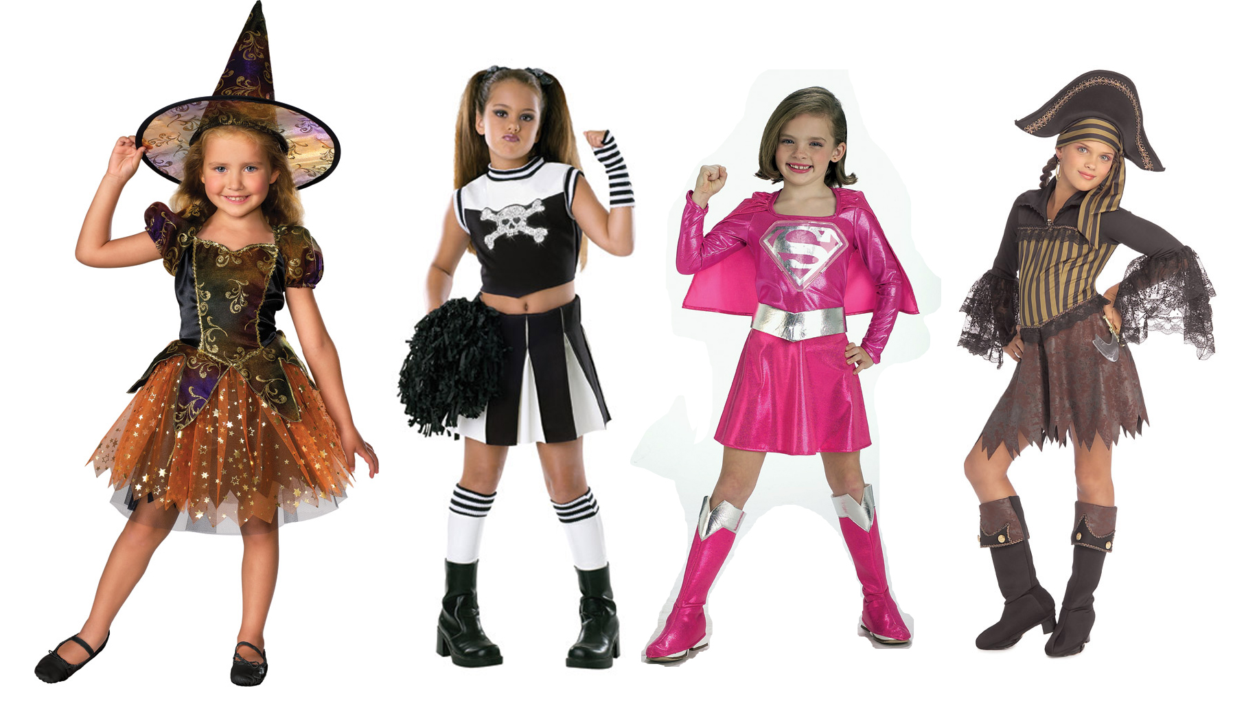 Smashwords – Halloween Costume For Kids: Important Shopping Tips - A ...