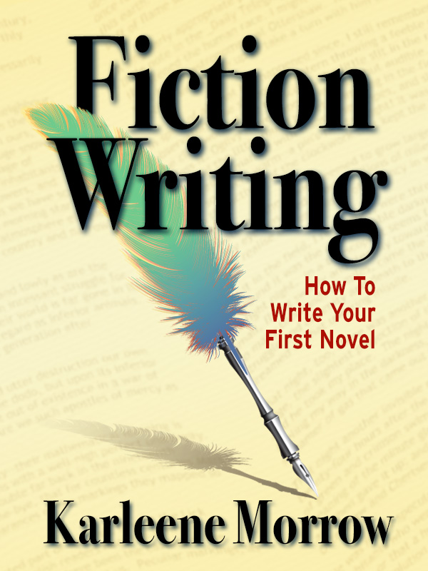 writing fiction novels A general rule to follow for fiction novel word counts should be based on the guidelines listed below (all of these updated estimations are based on.