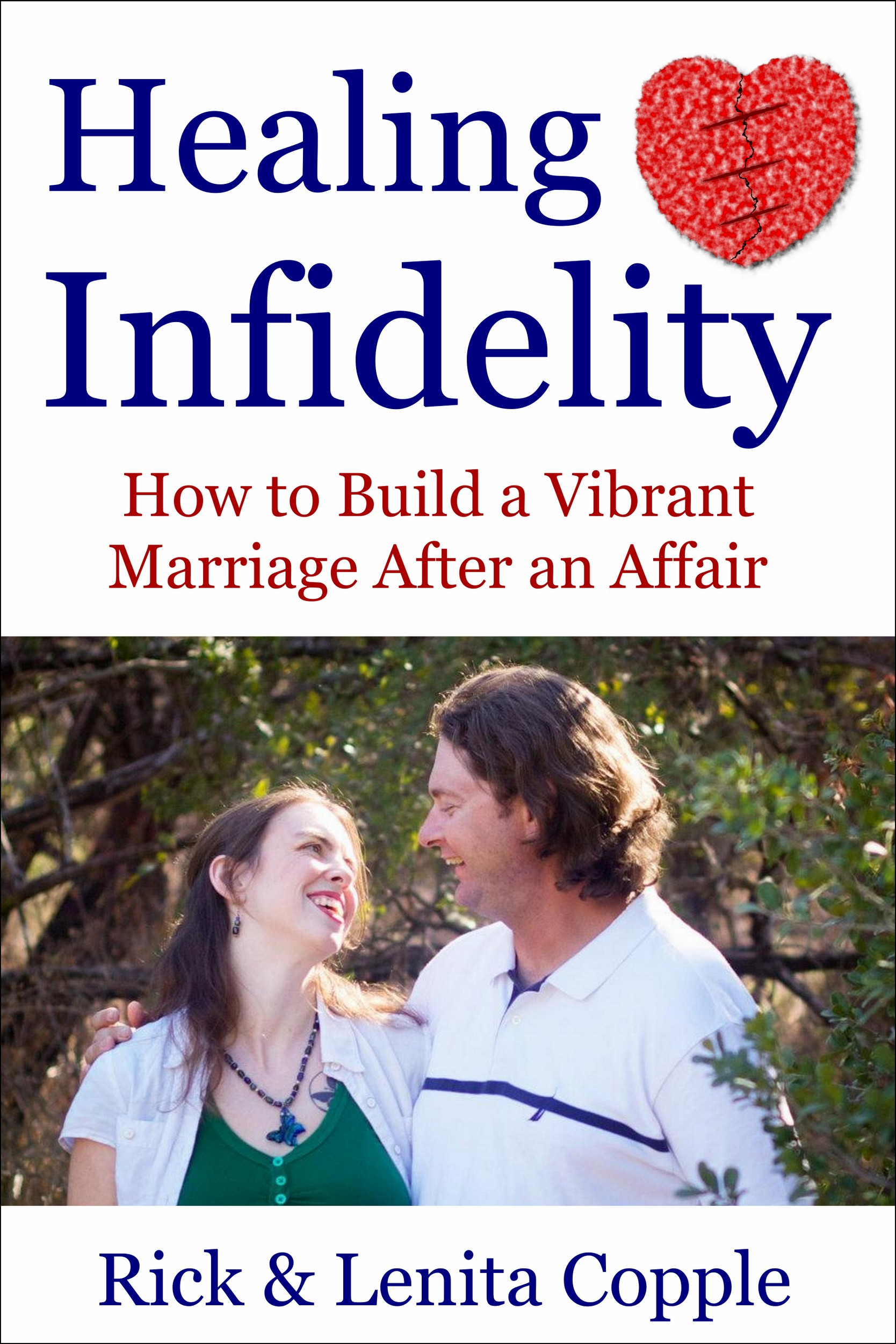 the prevalence of infidelity in marriage essay
