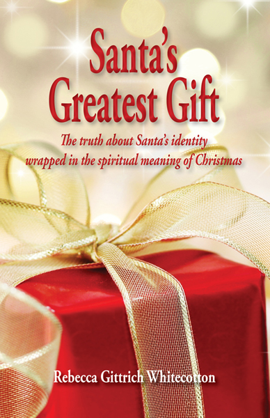 the real meaning of the gifts In the meaning defined at sense 1 gamete intrafallopian transfer legal definition of gift 1: an intentional and gratuitous transfer of real or personal.