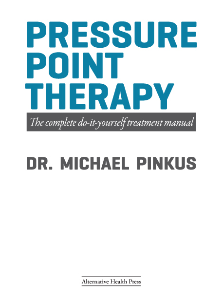 Smashwords pressure point therapy a book by dr michael pinkus smashwords pressure point therapy a book by dr michael pinkus page 1 solutioingenieria Images