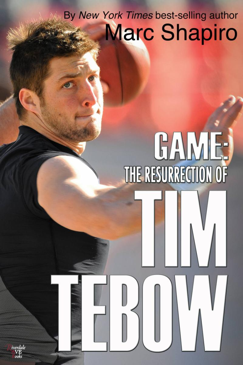 Tim questioned God's Plan after