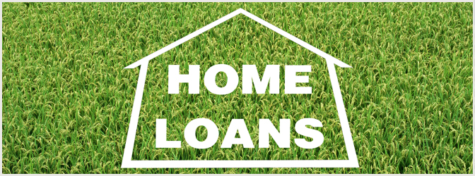 Home loans naperville