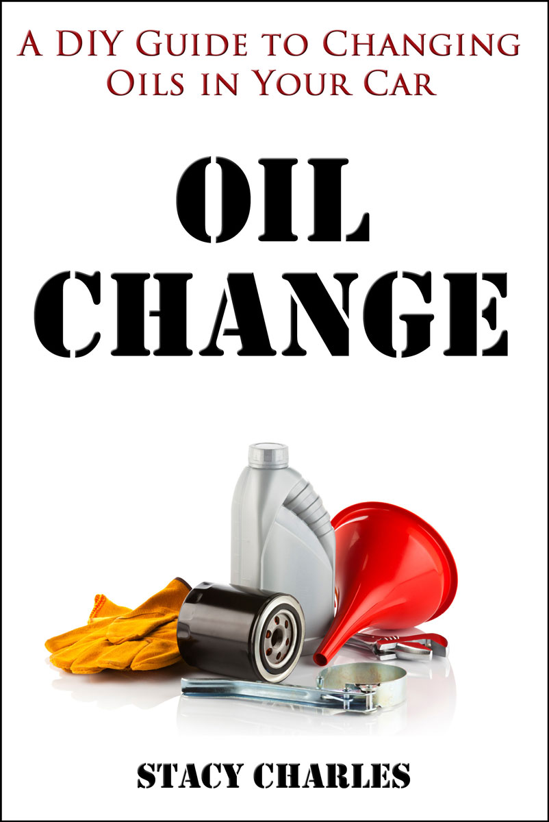 a guide on how to change your oil If you switch to conventional engine oil make sure to change the engine oil on your hyundai every 3000 miles even for 2010 and newer models the best way to confirm the oil change interval for your hyundai engine is to check the owner's manual.