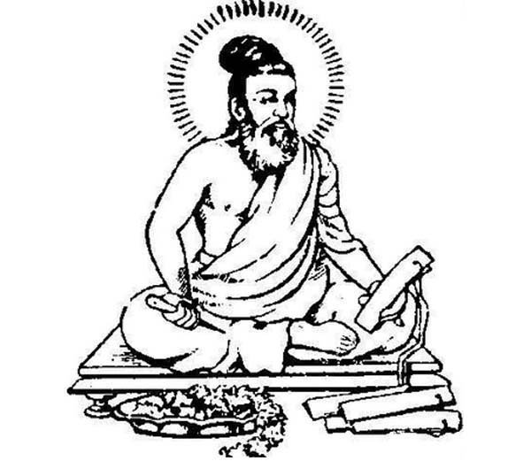 Smashwords - Mental Health Education in Ancient Indian ...
