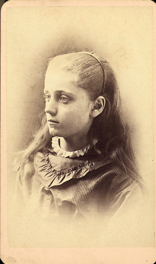 an introduction to the life of laura jane addams Her life story laura jane addams was born in cedarville  addams, jane democracy and social the early life of jane addams, new york: scribner.
