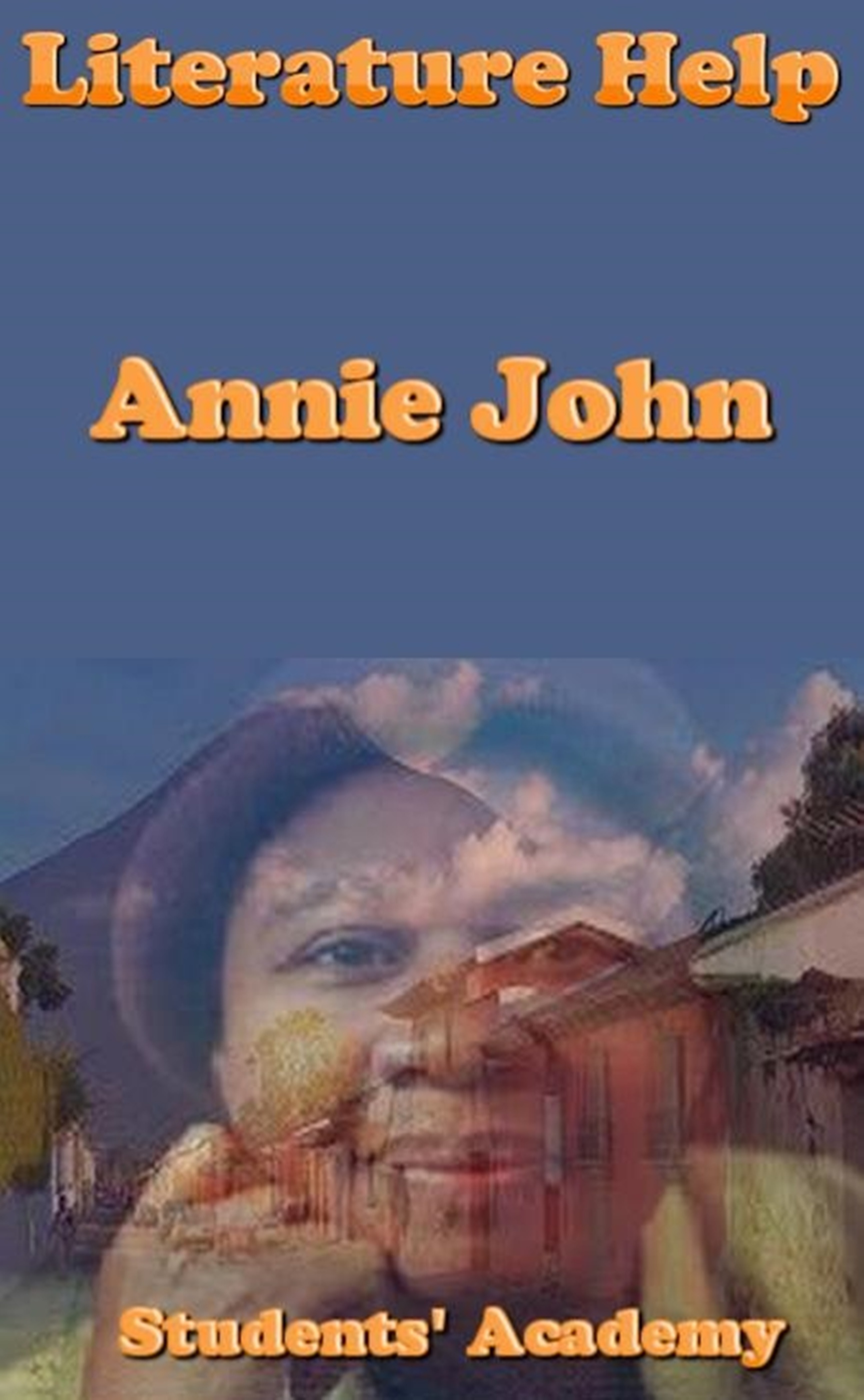 summary of the book annie john Summary annie john is now seventeen and is going to head to england to study nursing  throughout much of the book annie has accepted the idea that she is a .