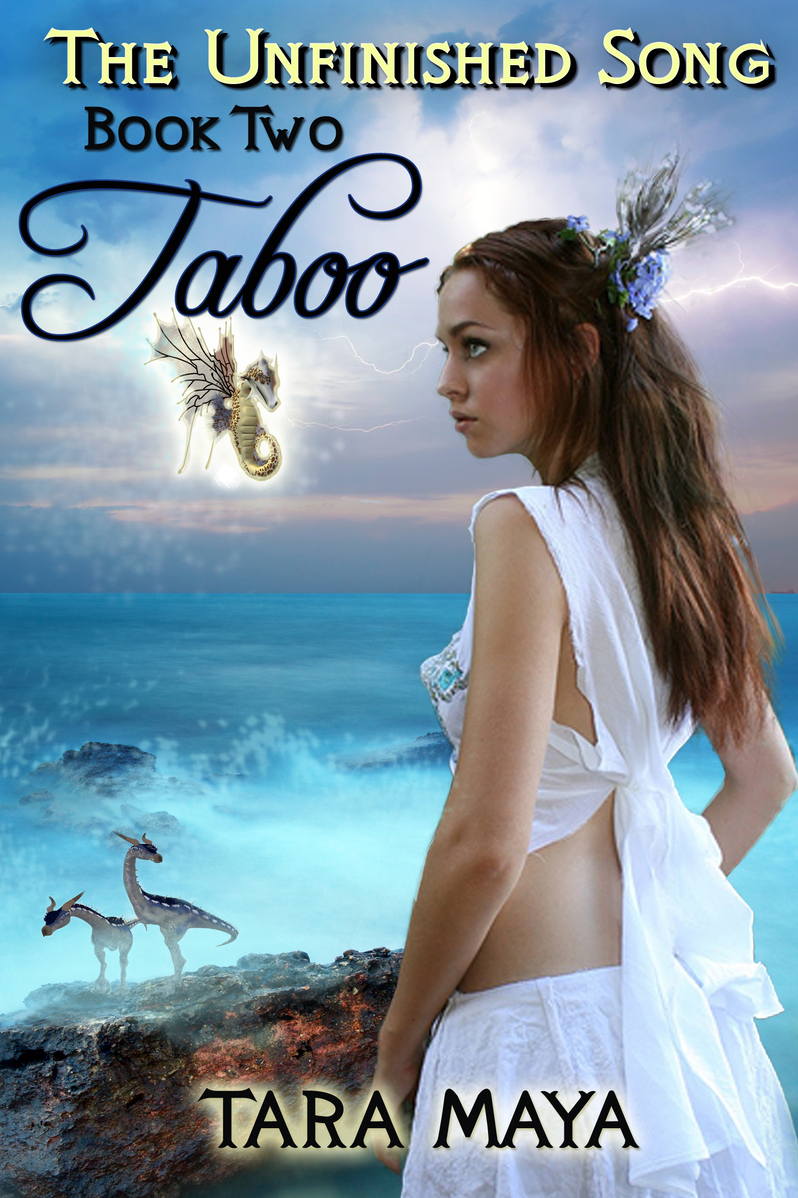 American Taboo Movie smashwords – the unfinished song: taboo (book 2) - a book