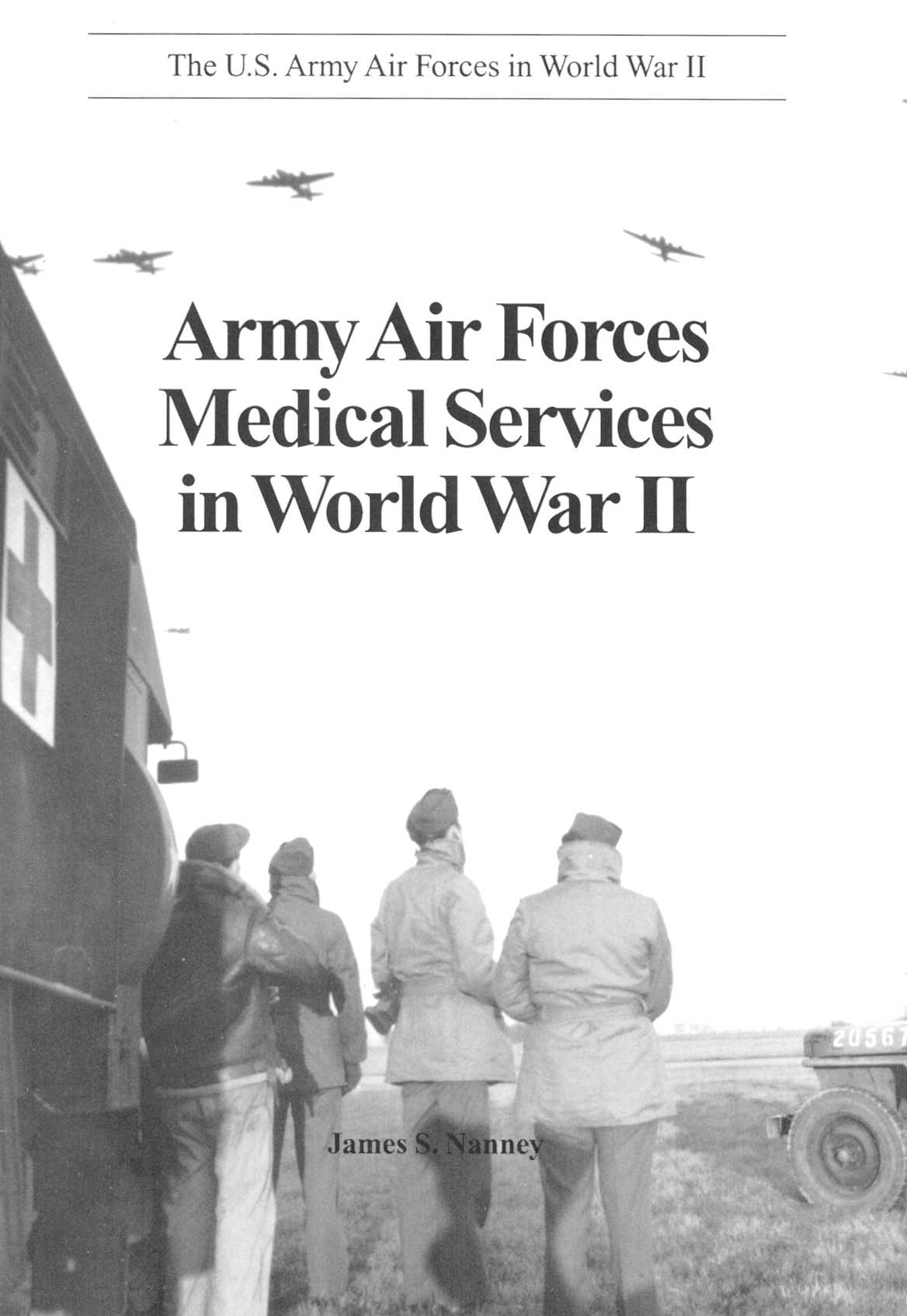 the impact of aerial forces in The impact of us aerial cold warriors: chapter 2 page 1 of 5 pages the need to know cold war aerial reconnaissance begins a decrease in military forces.