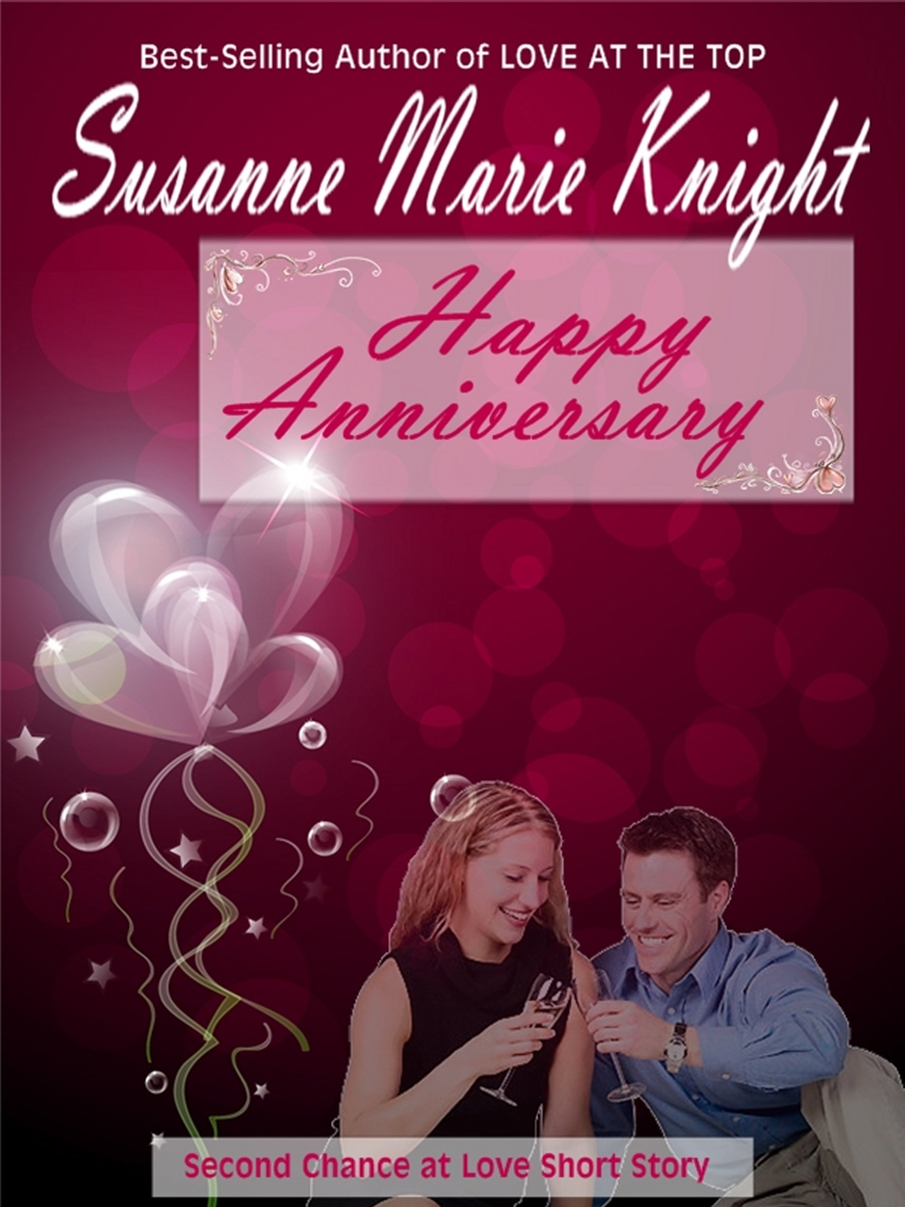 images of happy anniversary.html