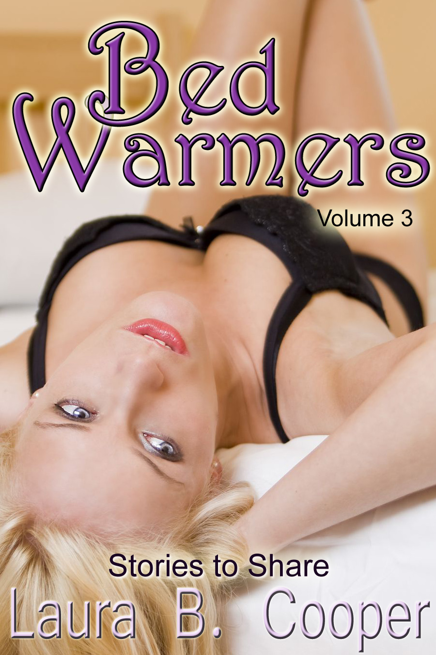 Erotic porn short stories-4672