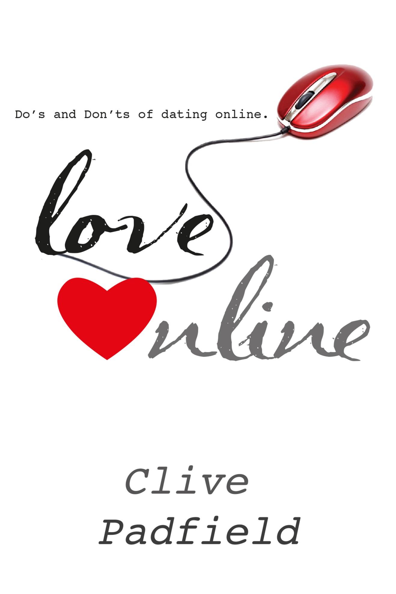 Venner med fordeler dating nettsted