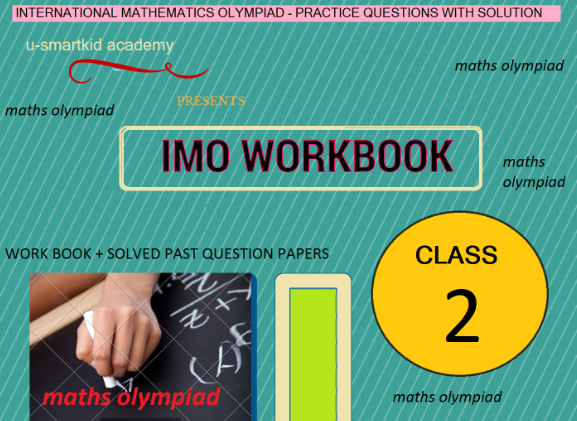 Smashwords – Imo Workbook & Solved Past Question papers