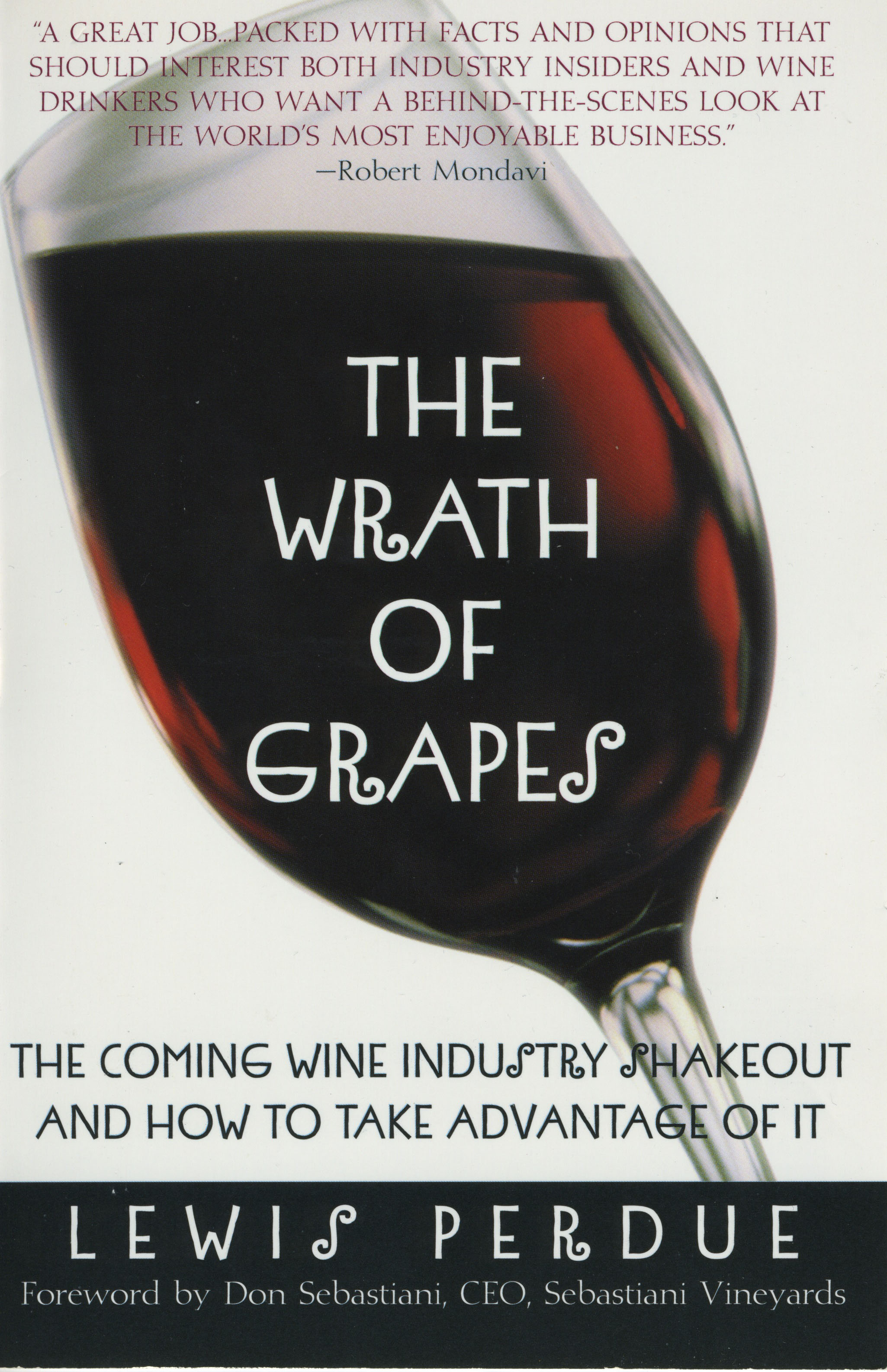 theme of grapes of wrath essays