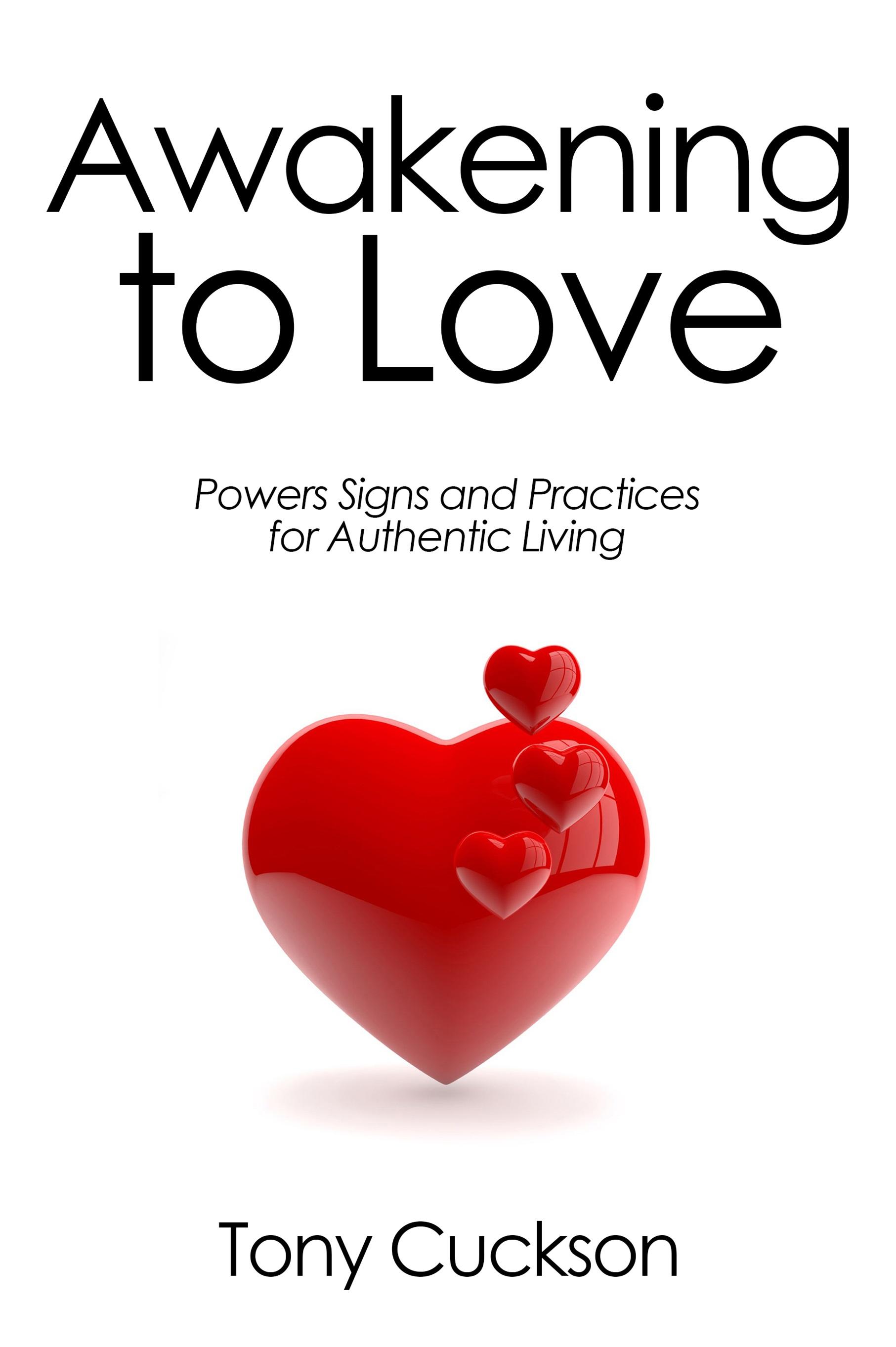 2018 онлайн to love awakening