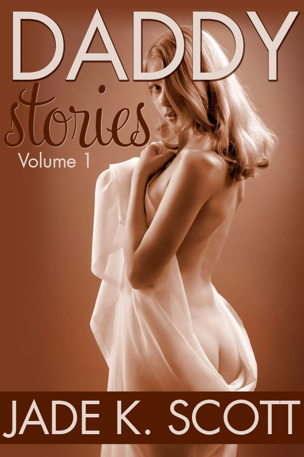 Free erotic fiction writings