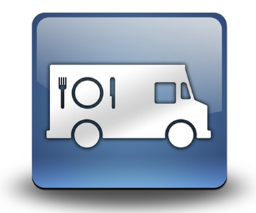 Smashwords mobile food truck lunch wagon sample business plan smashwords mobile food truck lunch wagon sample business plan template a book by bizplans4u page 1 cheaphphosting Gallery