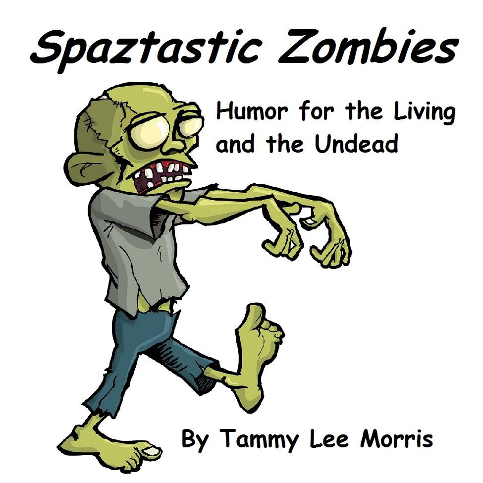 Cartoon zombies sexual videos